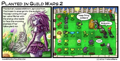 planted_guildwars