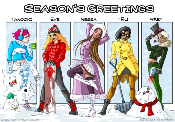 Season'sGreetings